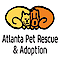 Atlanta Pet Rescue And Adoption logo