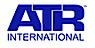 Atr International logo
