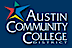 Austin Community College logo