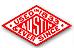 Austin Powder logo