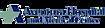 Aventura Hospital & Medical Center logo