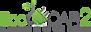 EcoCAR Mobility Challenge logo