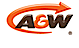 A&W Food Services of Canada logo