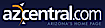 The Arizona Republic logo