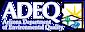 Arizona Department of Environmental Quality Adeq logo