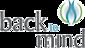 Back To Mind logo