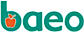 Black Alliance For Educational Options logo