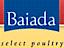 Baiada Poultry logo