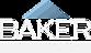 Baker Coatings logo