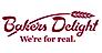 Bakers Delight logo