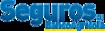 Banco Agricola logo