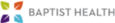 Baptist Medical Associates logo