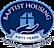 Baptist Housing logo