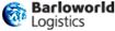 Barloworld Logistics logo