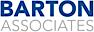 Barton Associates logo