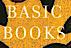 Basic Books logo