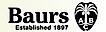A. Baur logo