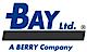 Berry Holdings logo