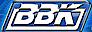 BBK Performance logo