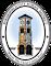 Bakersfield City School District logo