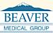 Beaver Medical Group logo