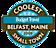 BelfastMaine.com logo