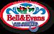 Bell & Evans logo