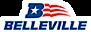 Belleville Shoe Mfg logo