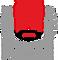Bell Racing Usa logo