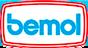 Lojas Bemol logo