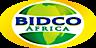 Bidco Africa logo