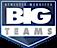 Bigteams logo