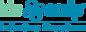 BioScrip logo