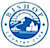 Bishop Country Club logo