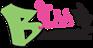 Bliss Academy of Dance logo