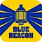 Blue Beacon Truck Washes logo