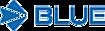Blue Software logo