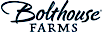Bolthouse Farms logo