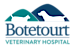 Botetourt Veterinary Hospital logo