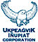 Uicgs / Bowhead Family of Companies logo