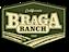 Braga Ranch logo