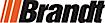 Brandt Group of Companies logo