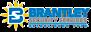 Brantley Security Services logo