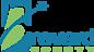 Brevard County Government logo