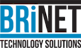 Service One logo