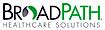 Broadpath Healthcare Solutions logo