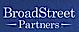 Broadstreet Partners logo