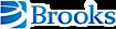 Brooks Automation logo