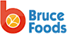 Bruce Foods logo