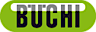 Buchi logo